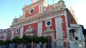 Iglesia_del_Salvador_006