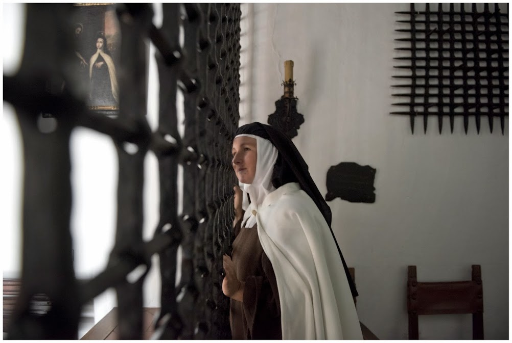 TERESA-DE-JESUS-CARTEL.