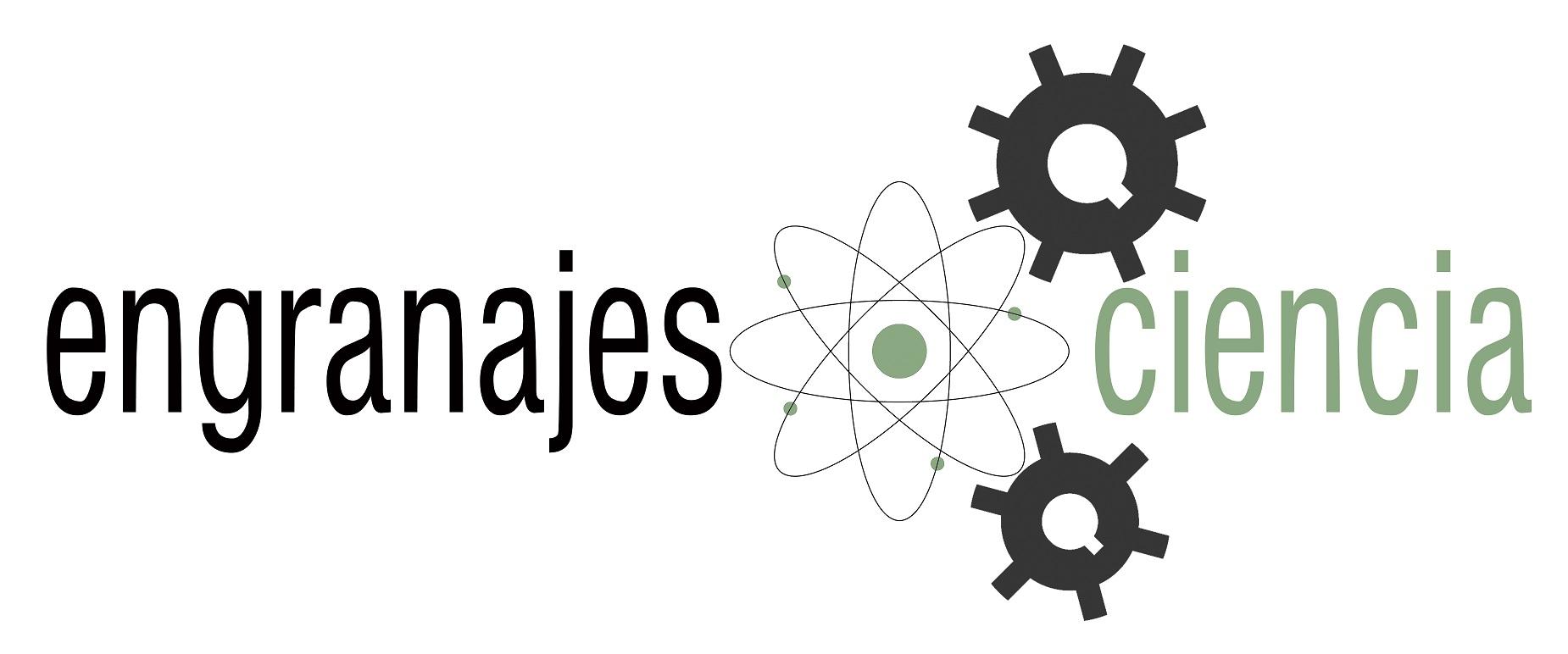 Logo-ciencia-alargado-2