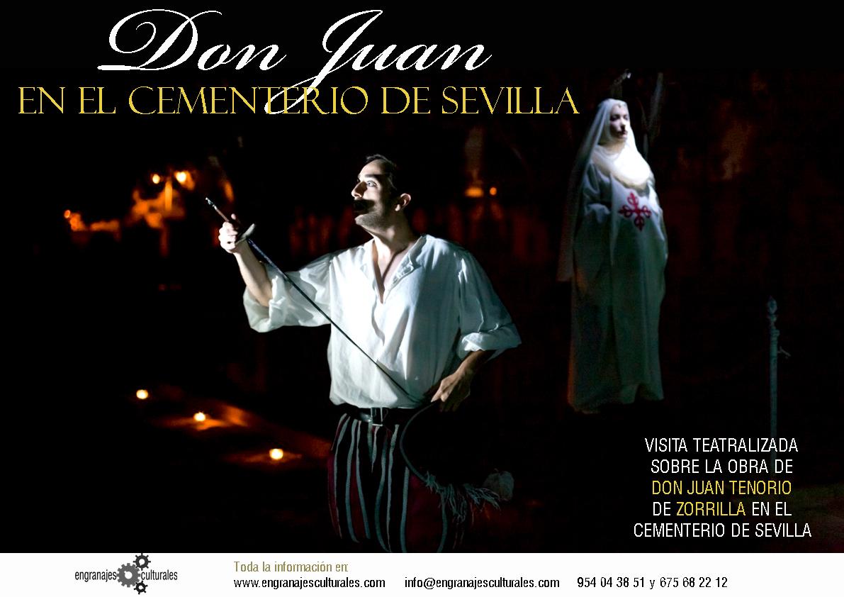 CARTEL-CEMENTERIO-DON-JUAN-TENORIO_2015-2