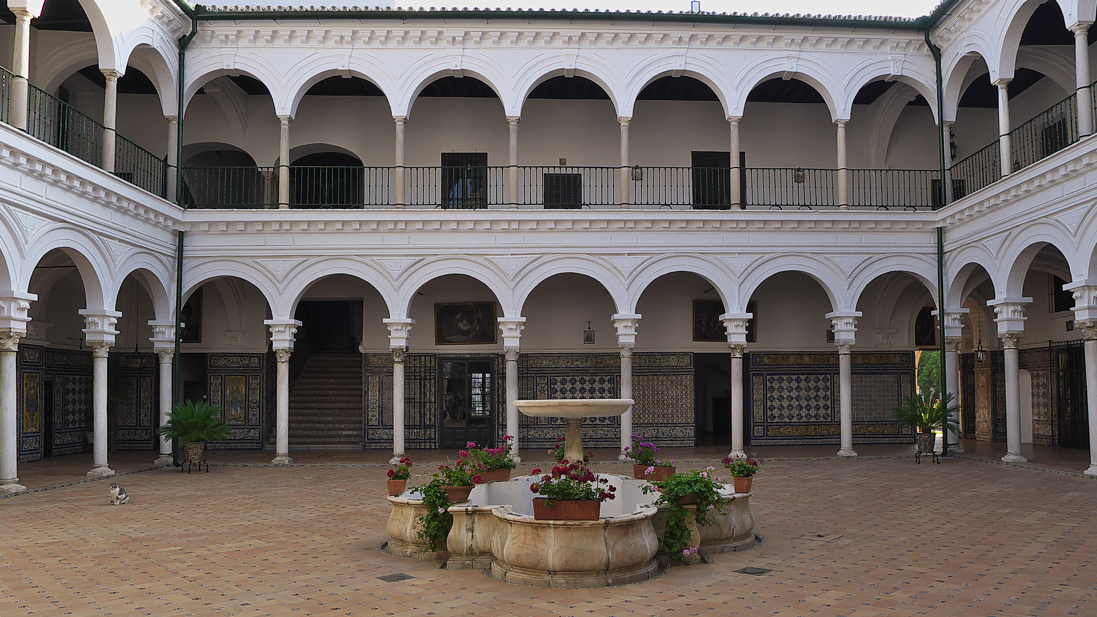Monasterio_de_Santa_Paula_Sevilla._Claustro