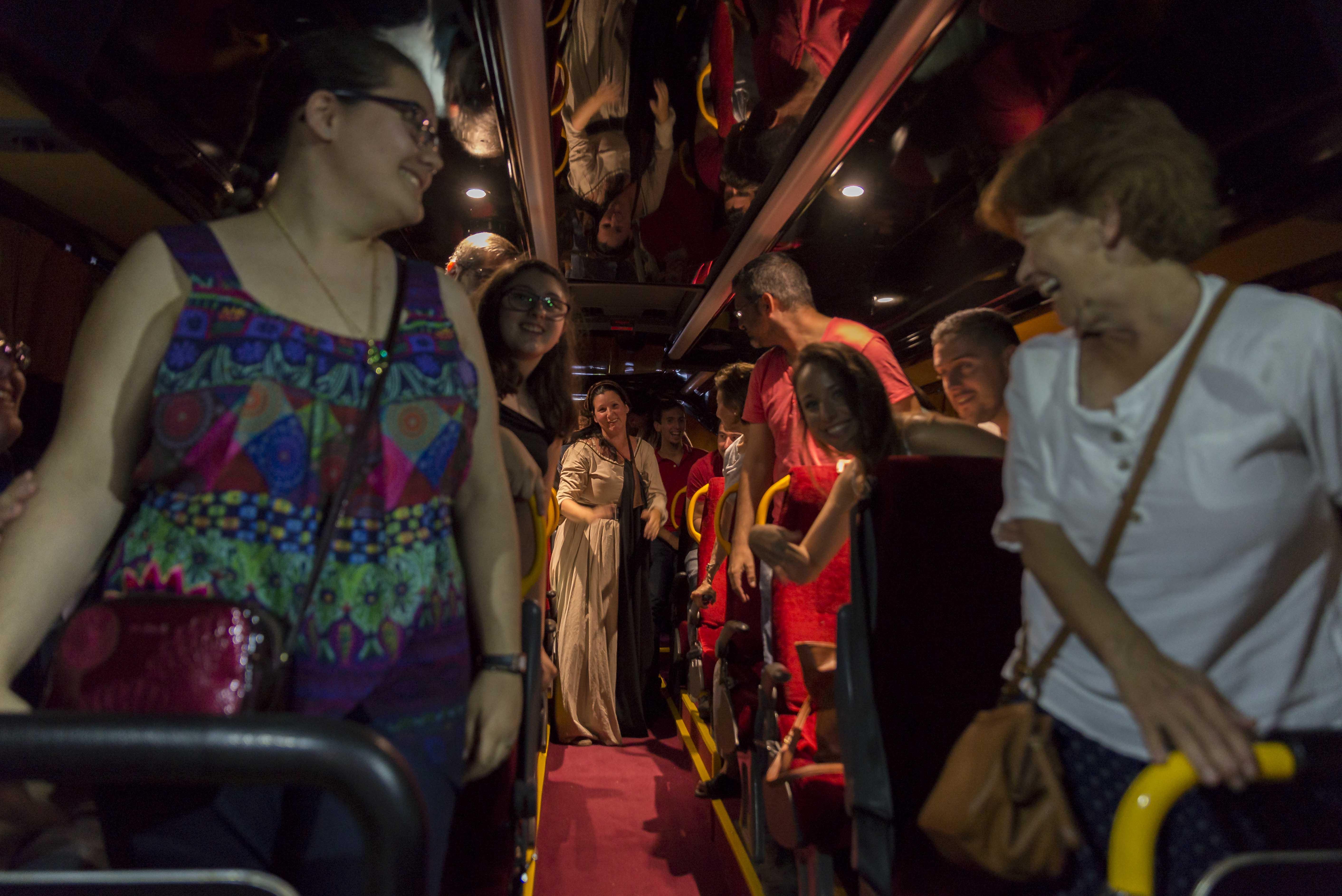 funcion-autobus2