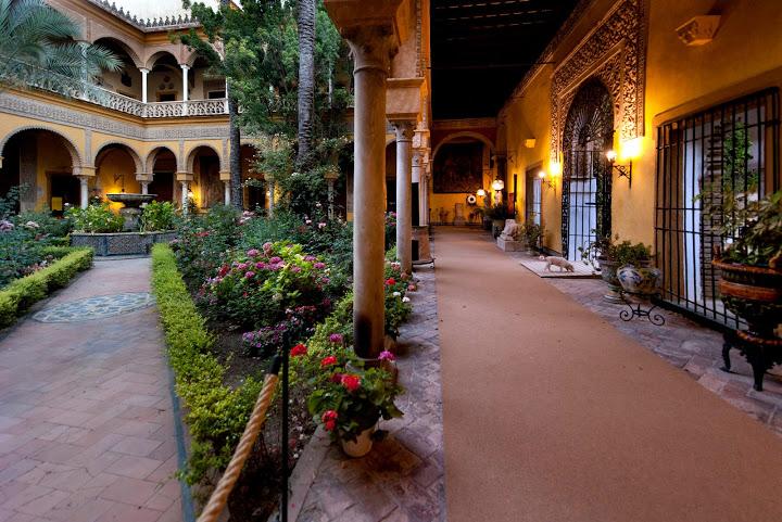 Palacio-de-Dueñas-Antonio-del-Junco-47