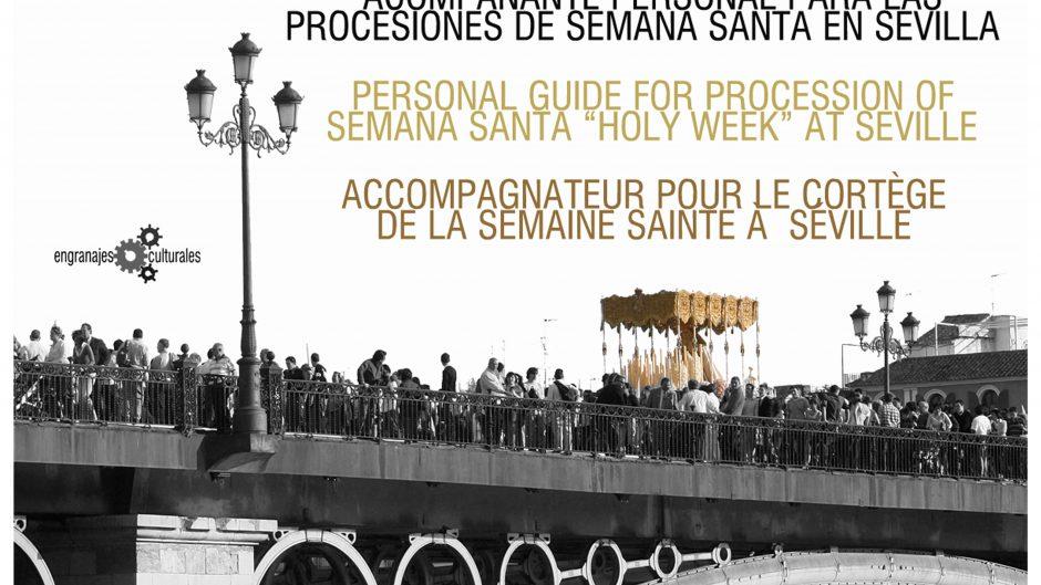 ANVERSO ACOMPAÑANTE SEMANA SANTA_360(2)