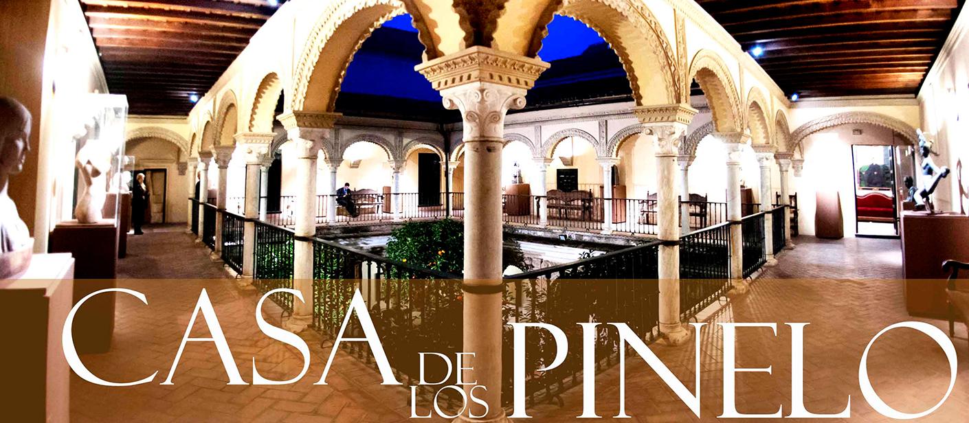 PALACIO-PINELO.-MEDIDA-SLIDE