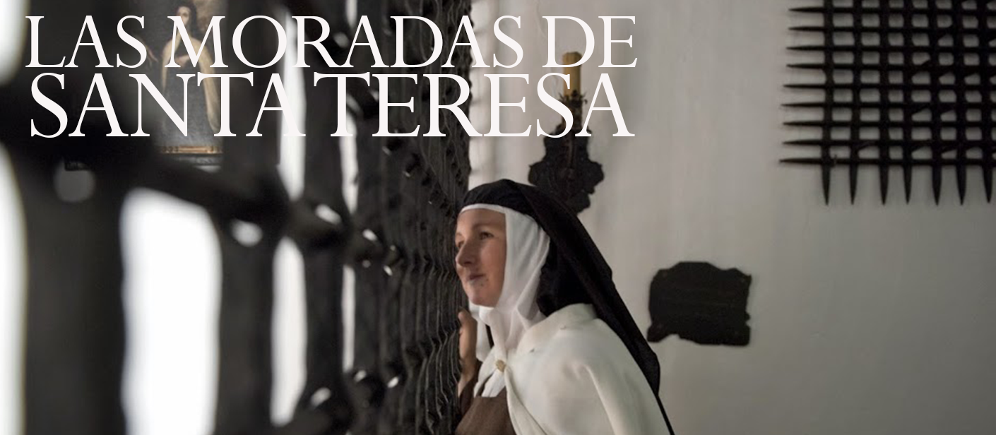 SANTA-TERESA-MEDIDA-SLIDE