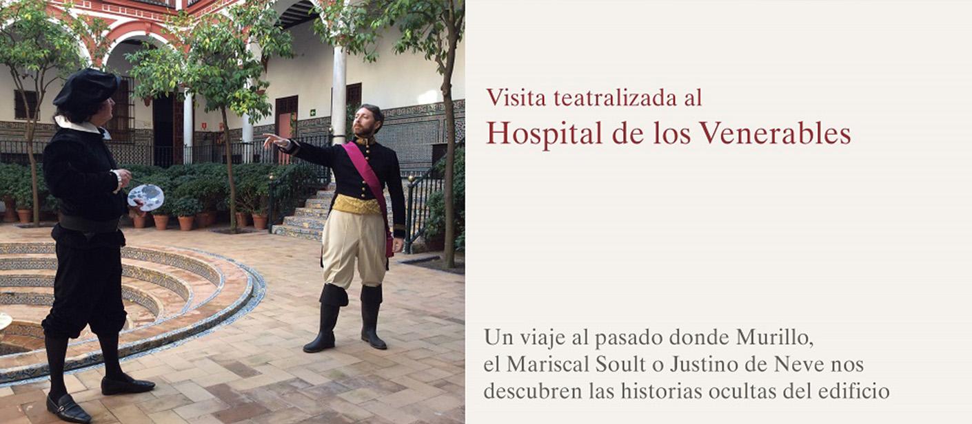 Visita-teatralizada-al-hospital-de-los-Venerables