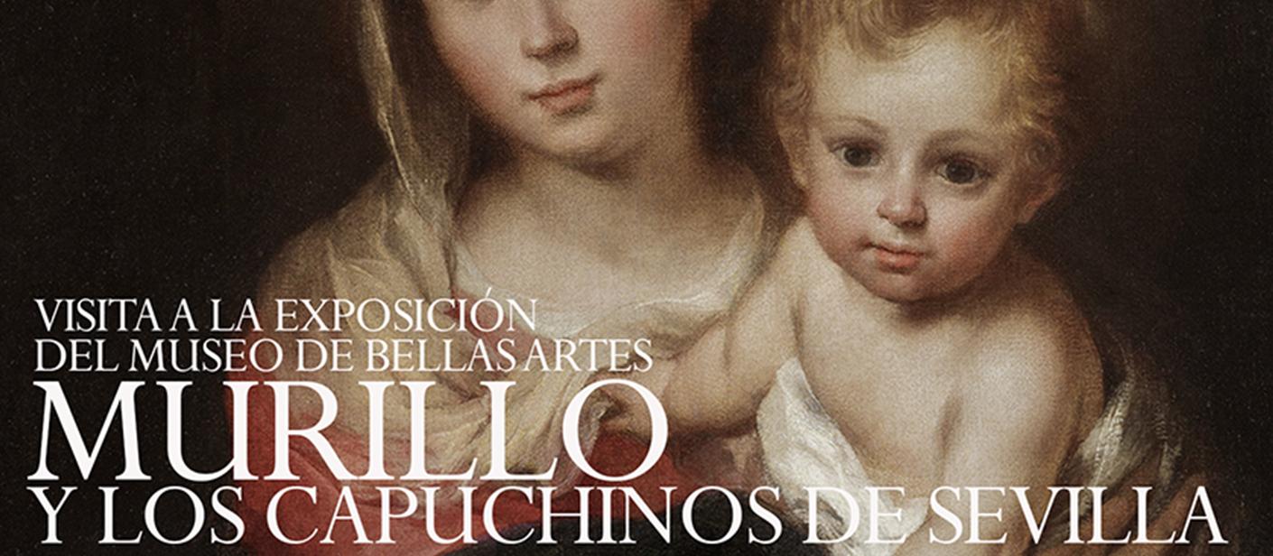 murillo-y-los-capuchinos-MEDIDA-SLIDE