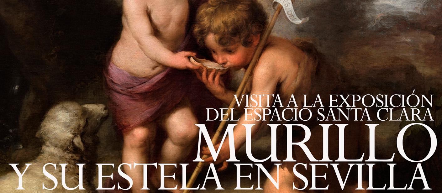 murillo-y-su-estela-MEDIDA-SLIDE