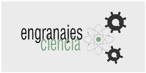 logo_engranajes_ciencia_2
