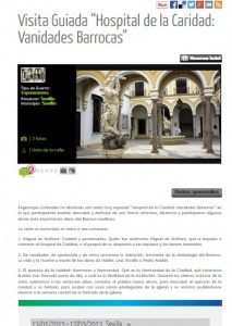 Andalucia.org 12/01/2013