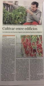 Diario de Sevilla 06/09/2013