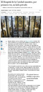 El País 05-10-2012