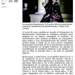 El correo de Andalucía 31-10-2013