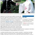 Eldiario.es 05-11-2014