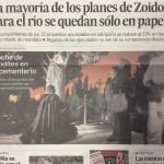 Diario de Sevilla 02-10-2013