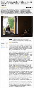 La información 28-04-2013
