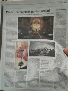 El Mundo 20/06/2013