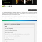 Andalucia.org 08/03/2013