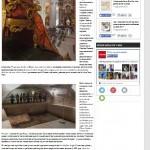 El Correo de Andalucía 10/06/2013