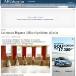 http://sevilla.abc.es/cultura/20150512/sevi-italica-visita-musas-201505112122.html