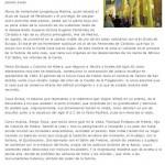 Diario de Sevilla 13-07-2014