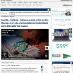 Europa Press 10-05-2015