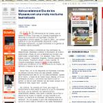 Andalucia Información 10-05-2015