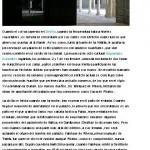 El País 01-09-2014