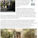 europa press 09-05-2015
