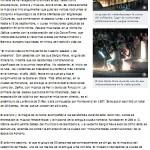 Diario de Sevilla 23/08/2013