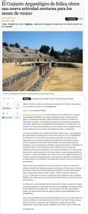 La información 26/06/2012