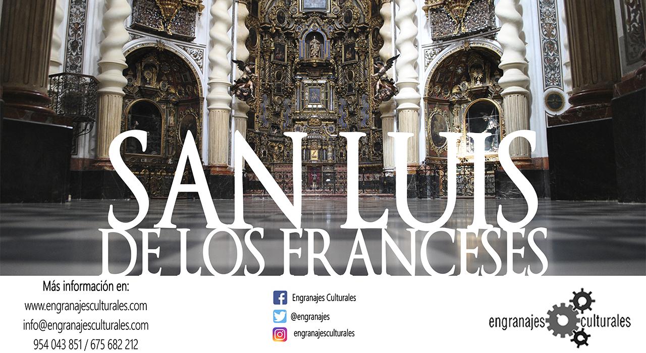 cartel-ticketea-san-luis-de-los-franceses-por-engranajes-culturales