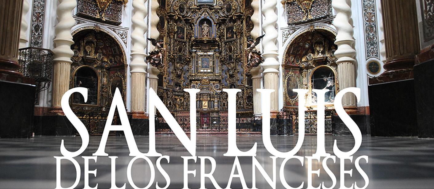 San-Uis-de-los-Franceses