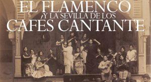 Visita la Sevilla de los Cafés Cantante @ plaza San Francisco | Sevilla | Andalucía | España