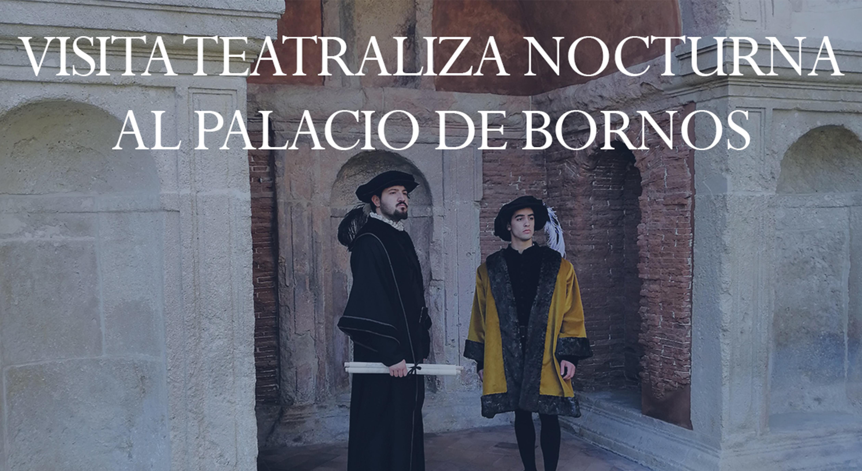 TEATRALIZADA-NOCTURNA-BORNOS-TICKETEA