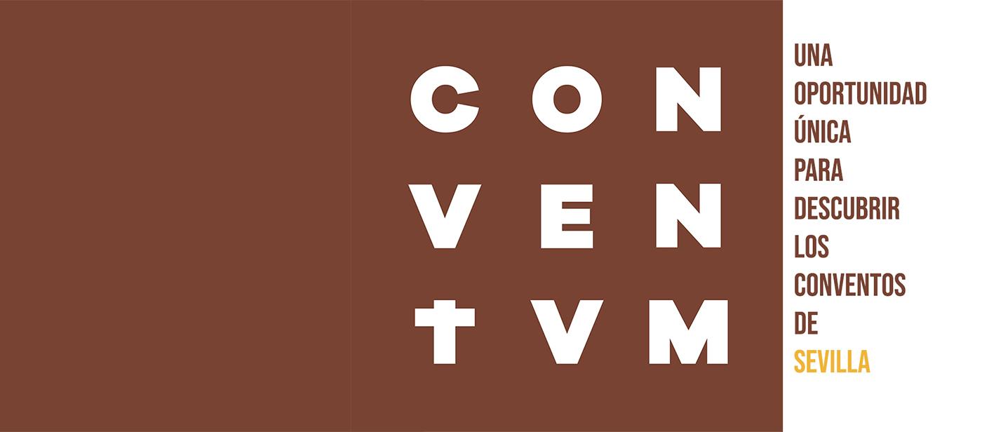 MEDIDA-SLIDE-CONVENTUM