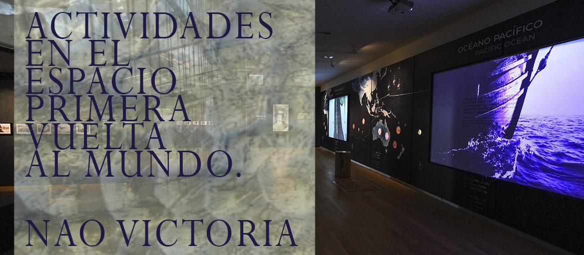 MEDIDA-ESLIDE.-ACTIVIDADES-ESPACIO-PRIMERA-VUELTA-AL-MUNDO