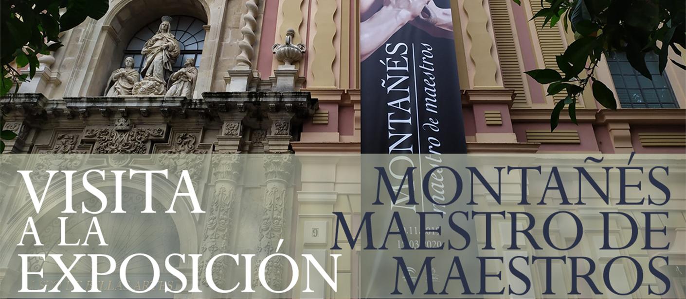 EXPOSICIÓN-MONTAÑÉS-MEDIDA-SLIDE
