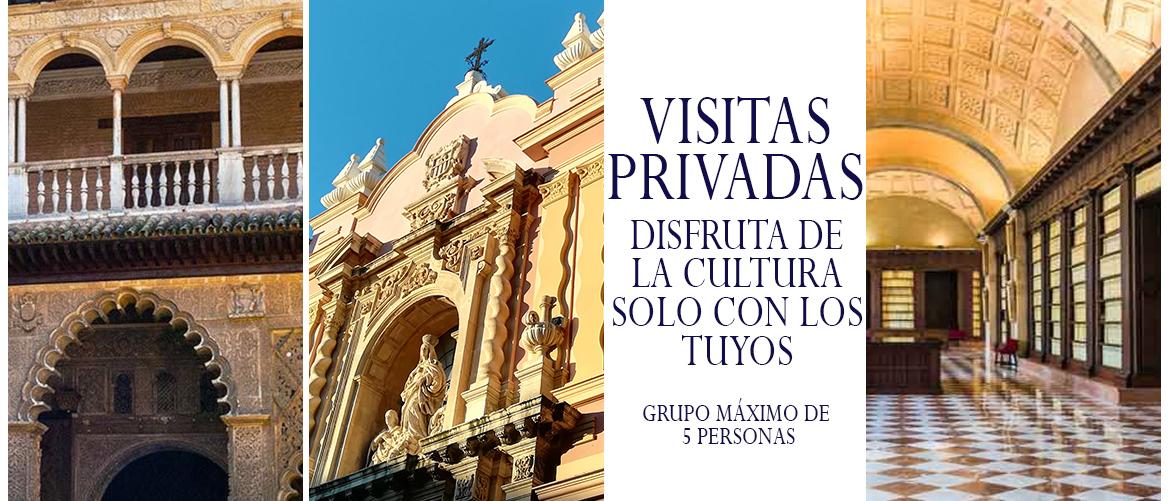 slide-visitas-privadas