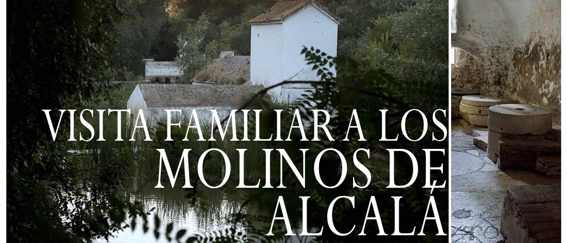 Slider-MOLINOS-DE-ALCALÁ