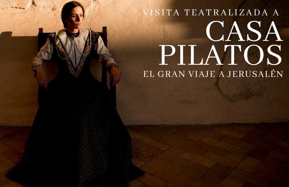 SLIDE-Cartel-Casa-Pilatos