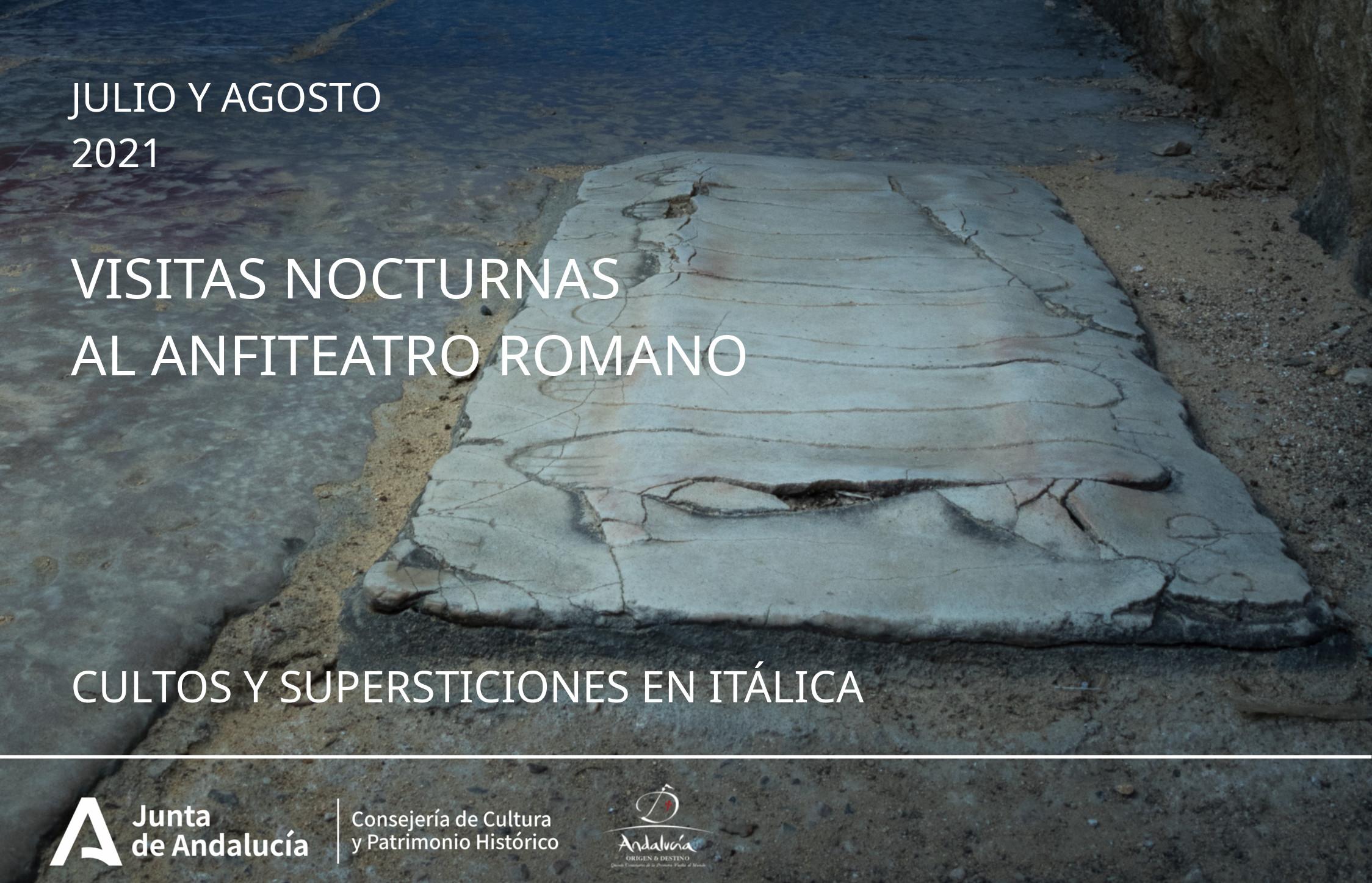 Visitas_Nocturnas_Web
